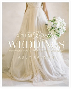SMP-Weddings-Cover.jpg