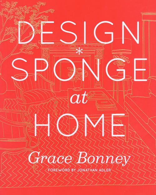 Design-Sponge-HiRes-Cover-Image.jpg