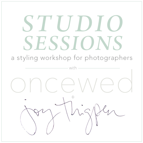 Studio sessions joy thigpen new dates studio sessions photographers oncewed joy thigpen junglespirit Choice Image