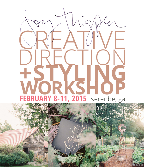 joy-thigpen-creative-direction-styling-workshop-2015-serenbe.jpg