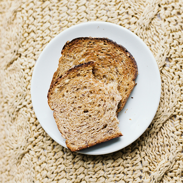 toast-morning-multi-grain.jpg