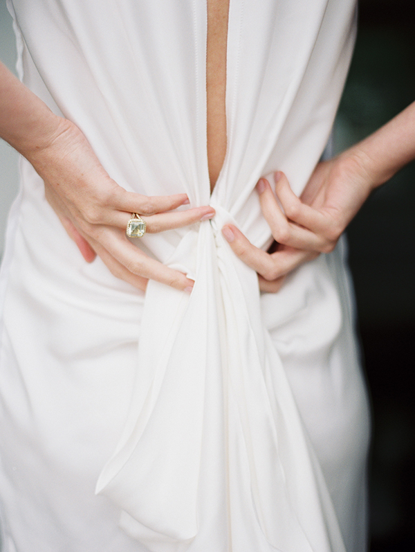 lanvin-open-back-slit-minimalist-wedding-gown-bride.jpg