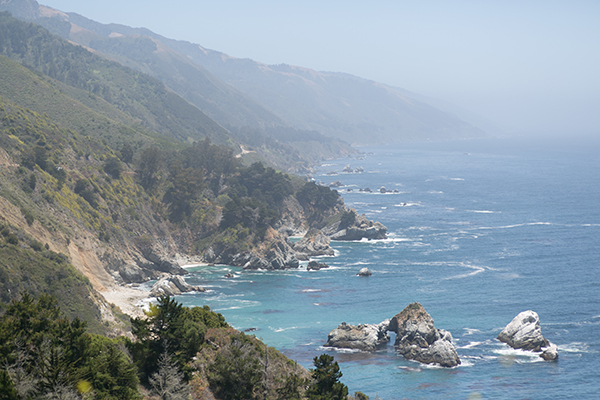 big-sur-rugged-coast.jpg