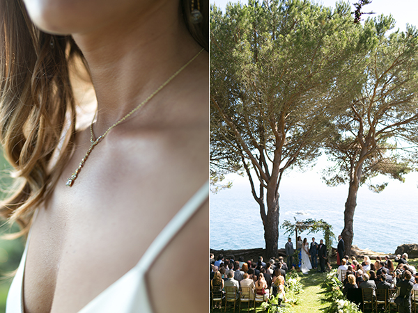 big-sur-paion-wedding.jpg