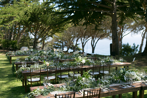 farm-tables-destination-wedding-garlands-big-sur-cafe-lights.jpg