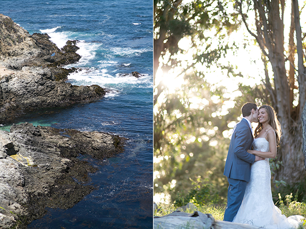 big-sur-destination-wedding-paion.jpg