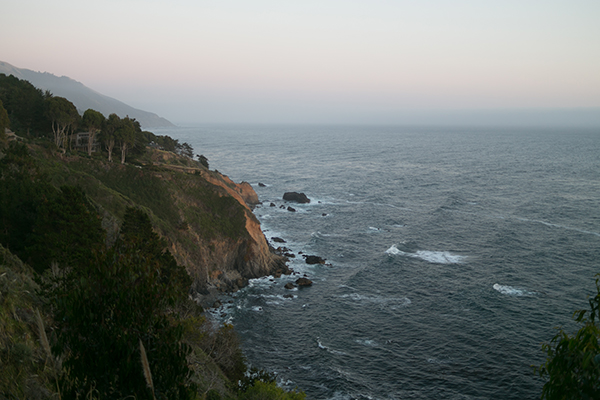 big-sur-twilight-dusk-sunset.jpg