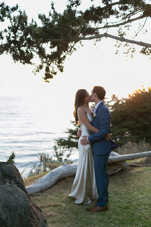 romantic-destination-wedding-big-sur.jpg
