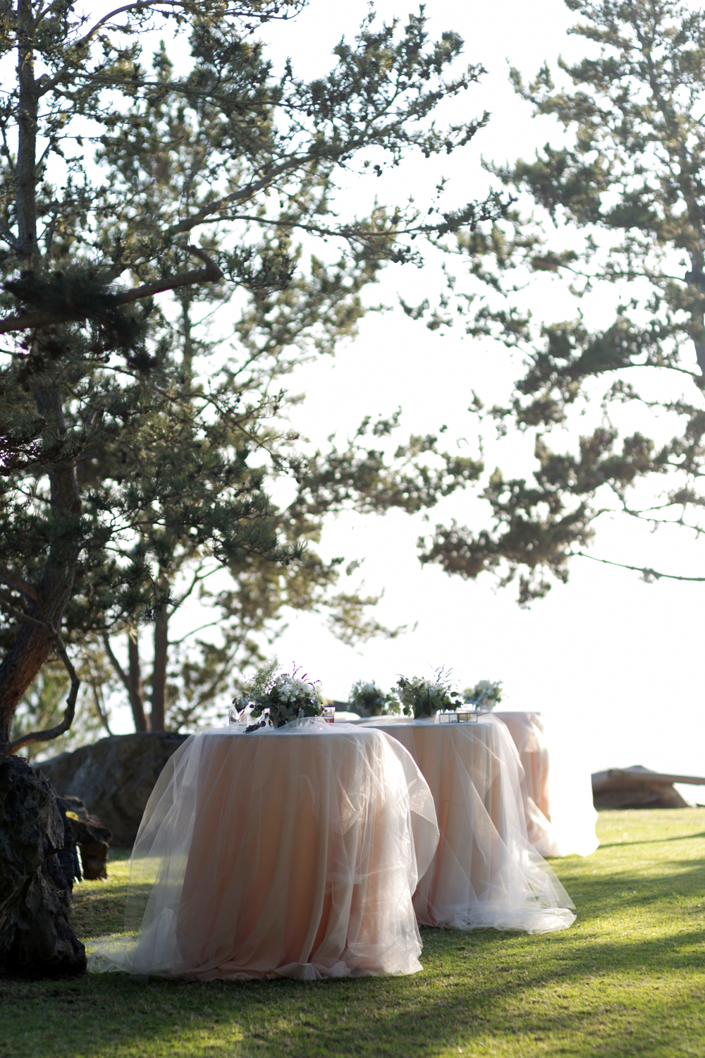 tulle-covered-draped-cocktail-tables-highboys.jpg