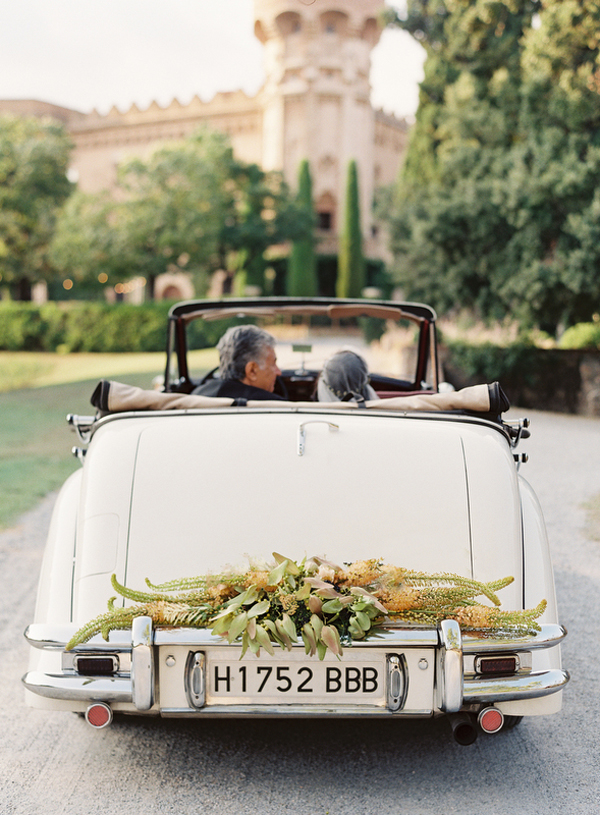 spanish-destination-wedding-planner-spain-joy-thigpen-destination-wedding-designer-stylist-castell-de-sant-marsal-12.jpg