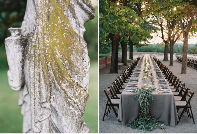 spanish-destination-wedding-planner-spain-joy-thigpen-destination-wedding-designer-stylist-castell-de-sant-marsal-32.png