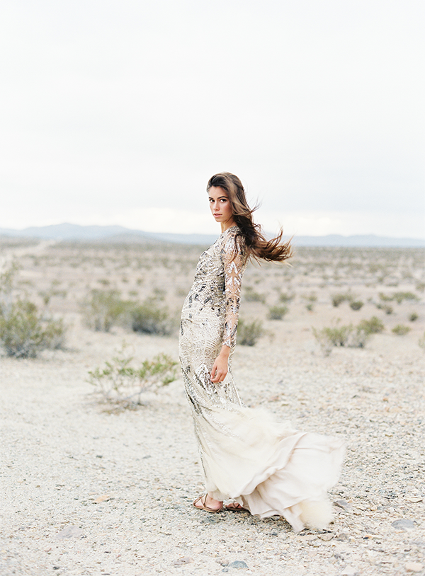 joy-thigpen-wedding-planner-stylist-designer-destination-desert-8.png