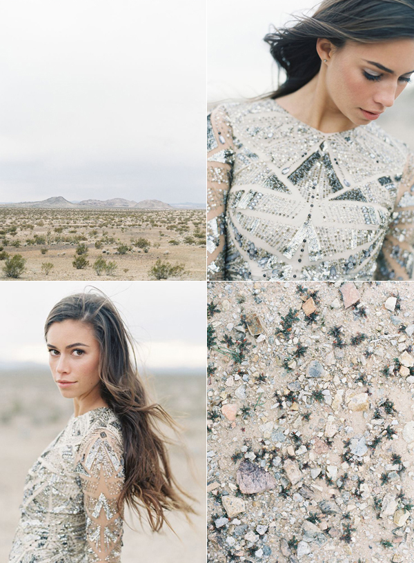 joy-thigpen-wedding-planner-stylist-designer-destination-desert-9.jpg