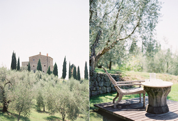 castillo-vicarello-italian-destination-wedding-ceremony-joy-thigpen-stylist-styling-designer-planning-destination-tuscan-tuscany-2.jpg