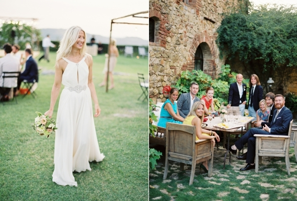 castillo-vicarello-italian-destination-wedding-ceremony-joy-thigpen-stylist-styling-designer-planning-destination-tuscan-tuscany-20.jpg