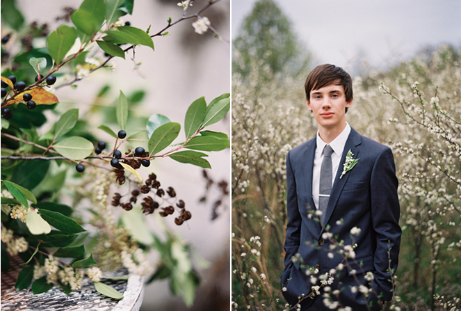 joy-thigpen-wedding-stylist-designer-planner-destination-fine-art-outdoor-atlanta-georgia-alabama-bride-34.png