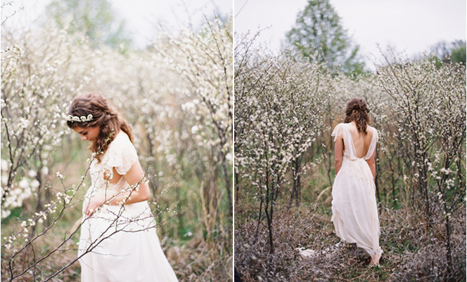 joy-thigpen-wedding-stylist-designer-planner-destination-fine-art-outdoor-atlanta-georgia-alabama-bride-36.png