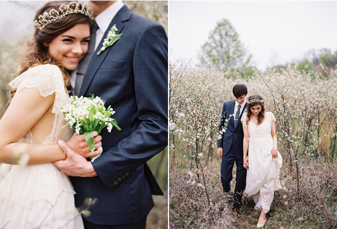 joy-thigpen-wedding-stylist-designer-planner-destination-fine-art-outdoor-atlanta-georgia-alabama-bride-39.png