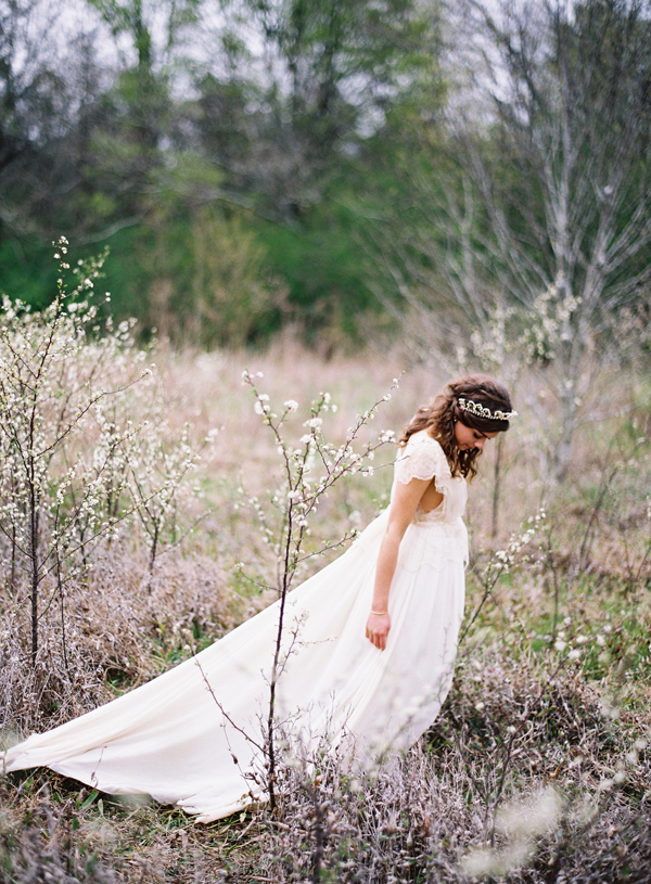 joy-thigpen-wedding-stylist-designer-planner-destination-fine-art-outdoor-atlanta-georgia-alabama-bride-39.jpg