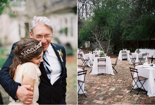 joy-thigpen-wedding-stylist-designer-planner-destination-fine-art-outdoor-atlanta-georgia-alabama-bride-47.png