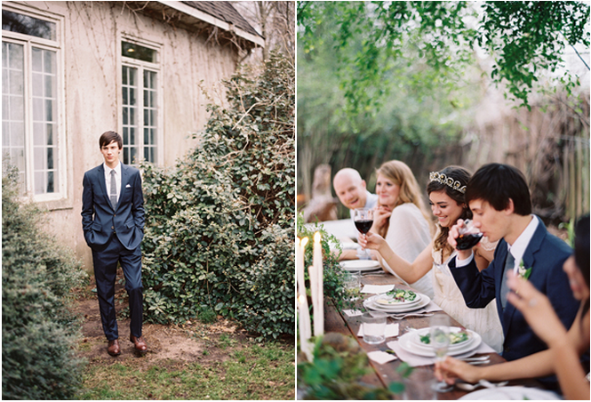 joy-thigpen-wedding-stylist-designer-planner-destination-fine-art-outdoor-atlanta-georgia-alabama-bride-54.png