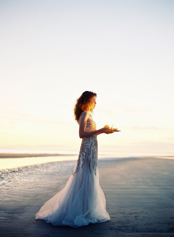joy-thigpen-wedding-stylist-designer-planning-planner-destination-beach-jose-villa-once-wed-magazine-feature-28.jpg