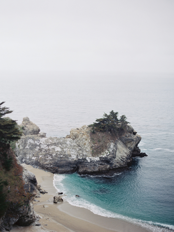 joy-thigpen-wedding-planner-stylist-designer-beach-destination-big-sur-california-julia-pfeiffer-burns-state-park-6.jpg