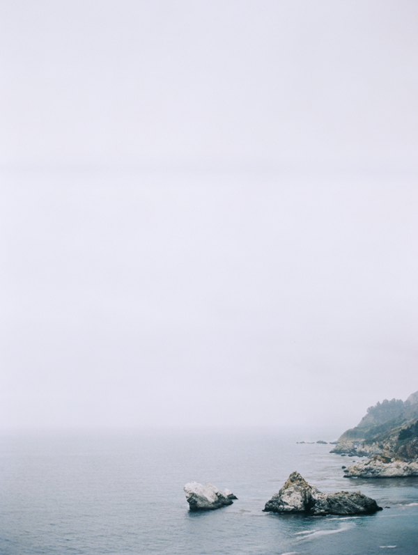 joy-thigpen-wedding-planner-stylist-designer-beach-destination-big-sur-california-julia-pfeiffer-burns-state-park-9.jpg
