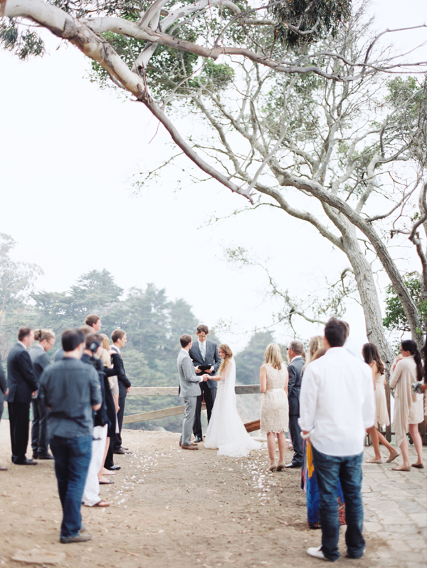 joy-thigpen-wedding-planner-stylist-designer-beach-destination-big-sur-california-julia-pfeiffer-burns-state-park-14.jpg