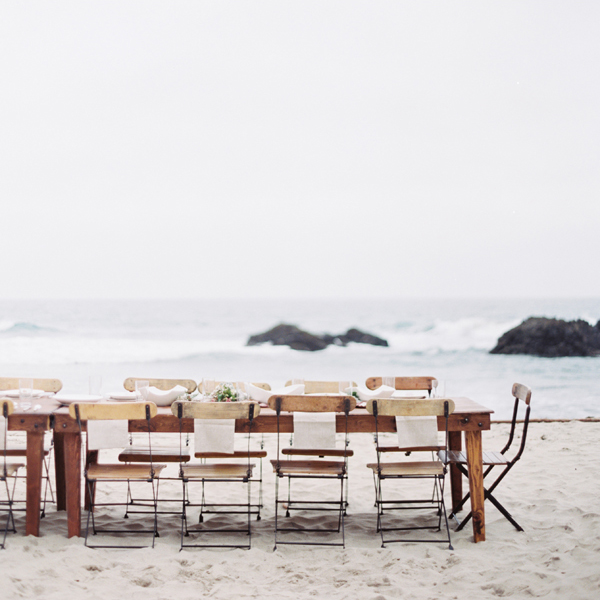 joy-thigpen-wedding-planner-stylist-designer-beach-destination-big-sur-california-julia-pfeiffer-burns-state-park-23.jpg
