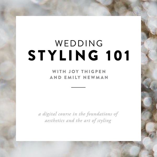 wedding-styling-101-online-digital-workshop-course.jpg