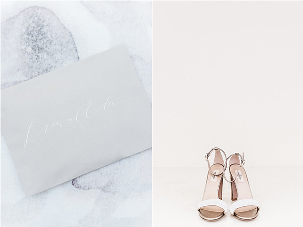 joy-thigpen-design-modern-marble-calligraphy-valentino-shoe-detail-betsy-dunlap