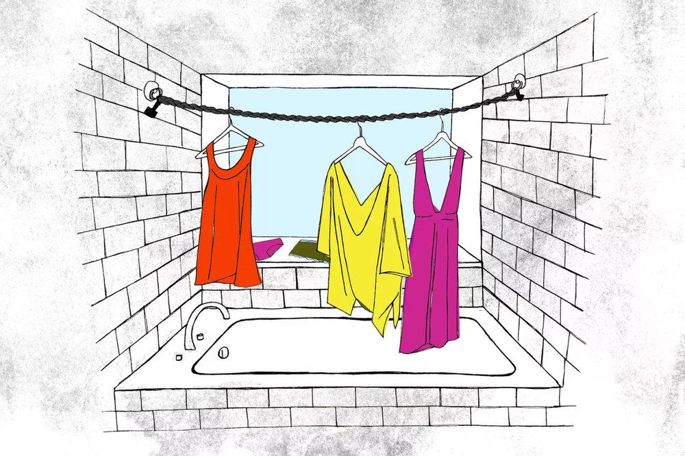 bathtub-clothes.jpg
