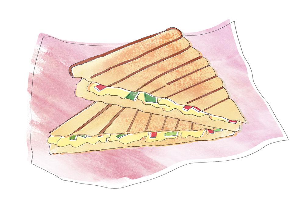 breakfast-sandwiches_bhurji_2000x1333.jpg