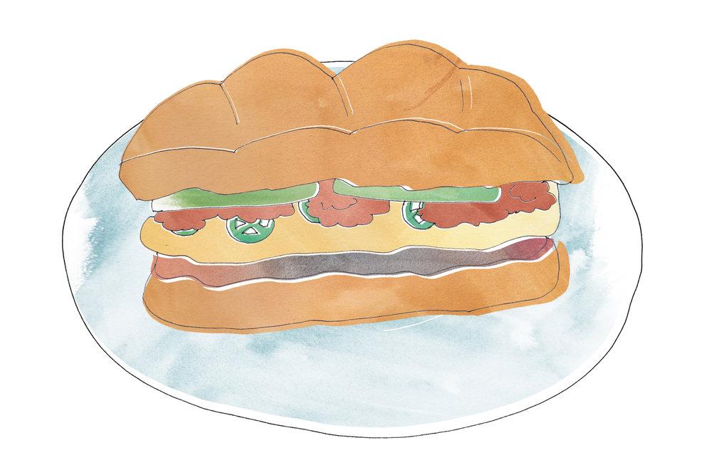 breakfast-sandwiches_chorizo-con-hueva-torta_2000x1333.jpg