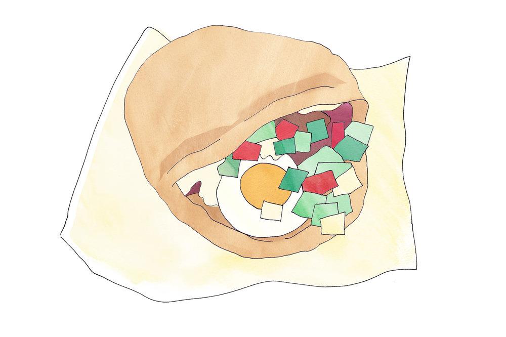 breakfast-sandwiches_sabich_2000x1333.jpg