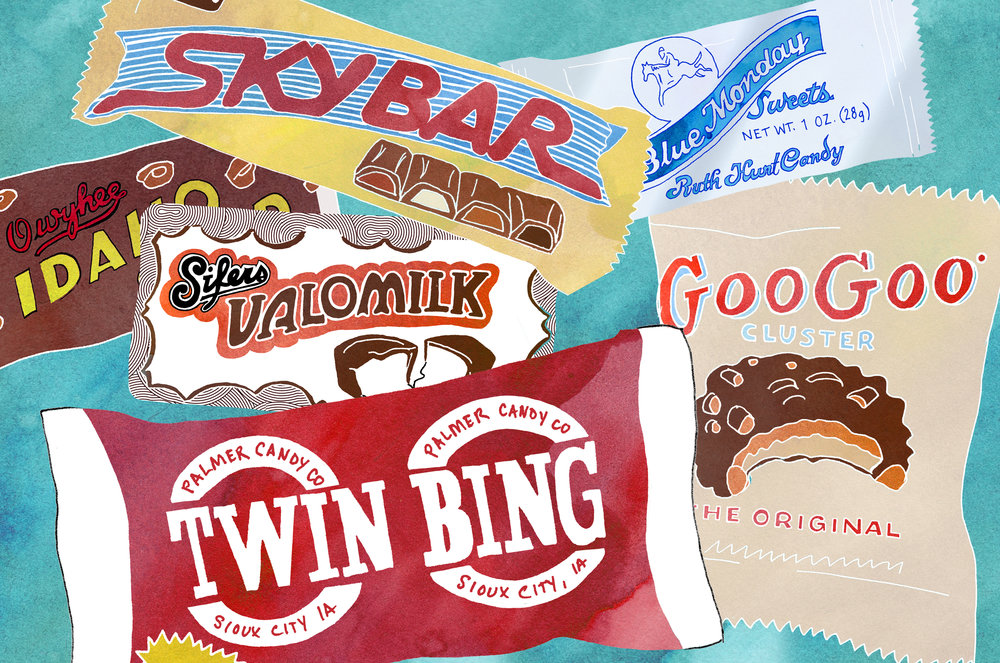 candy_horizontal.jpg