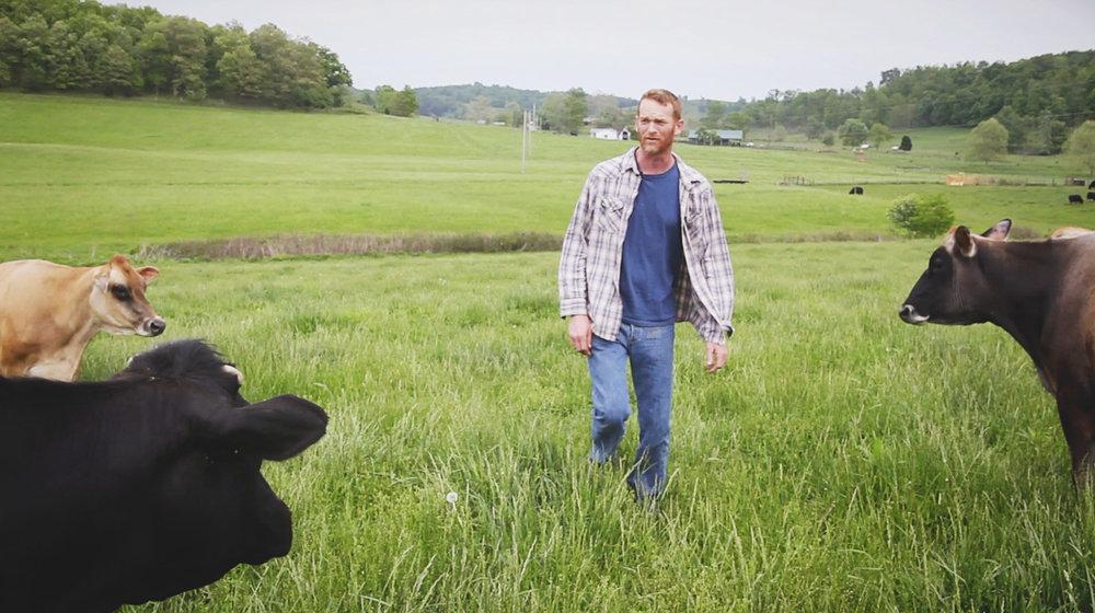 Farmsteaders-1.jpg