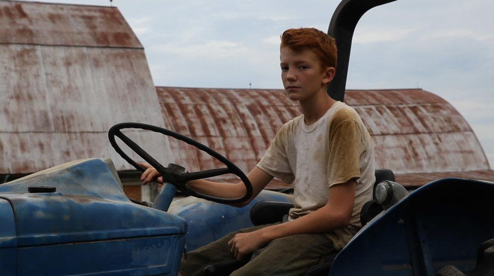 Farmsteaders-9.jpg