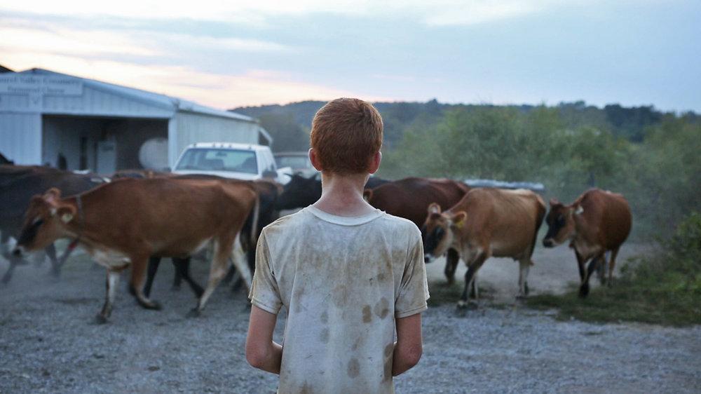 Farmsteaders-13.jpg