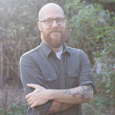 Chad A. Stevens, Producer