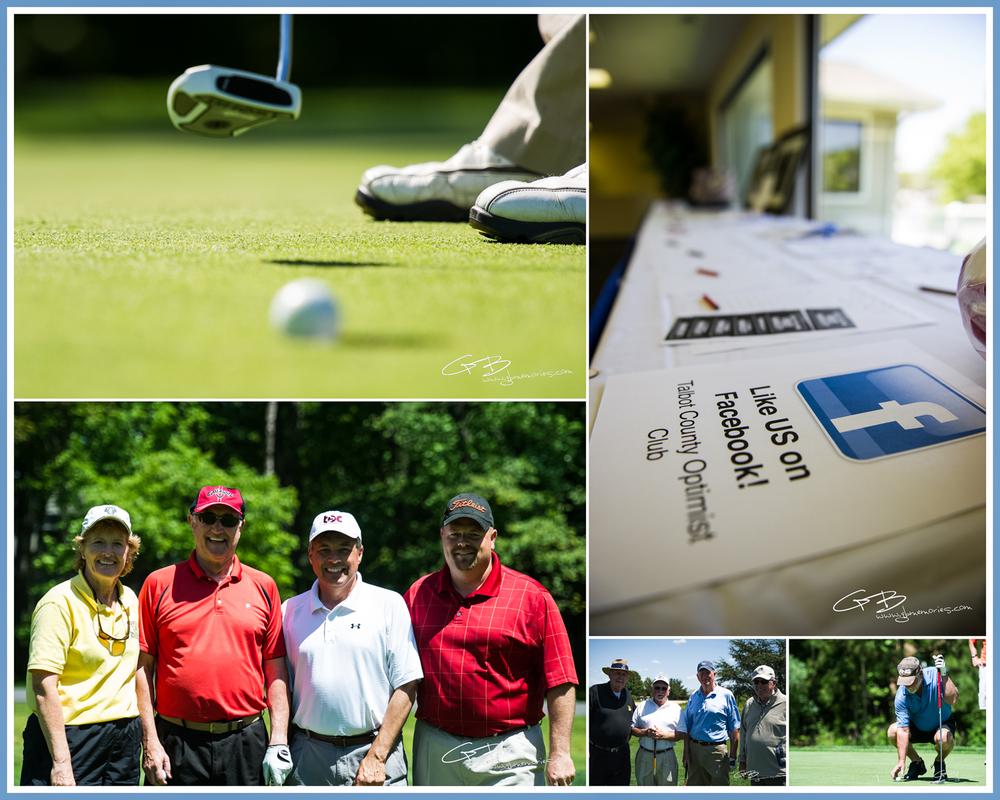 GolfTorn1.jpg