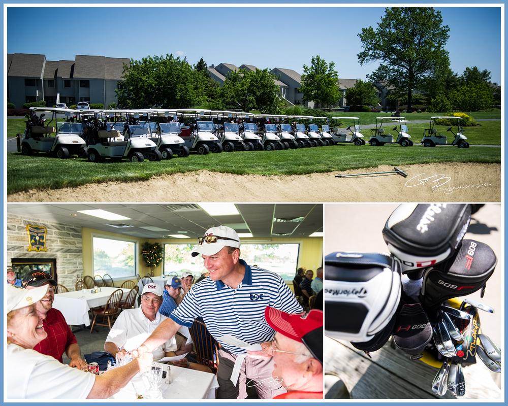 GolfTorn4.jpg