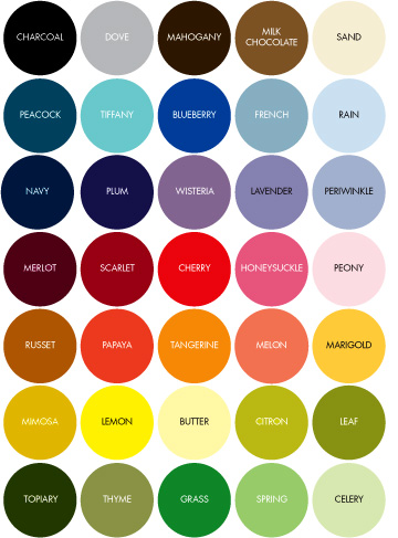 new-wedding-colors.jpg