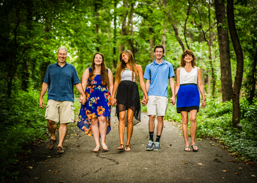 0052_CropperFamilySession_20130813.jpg