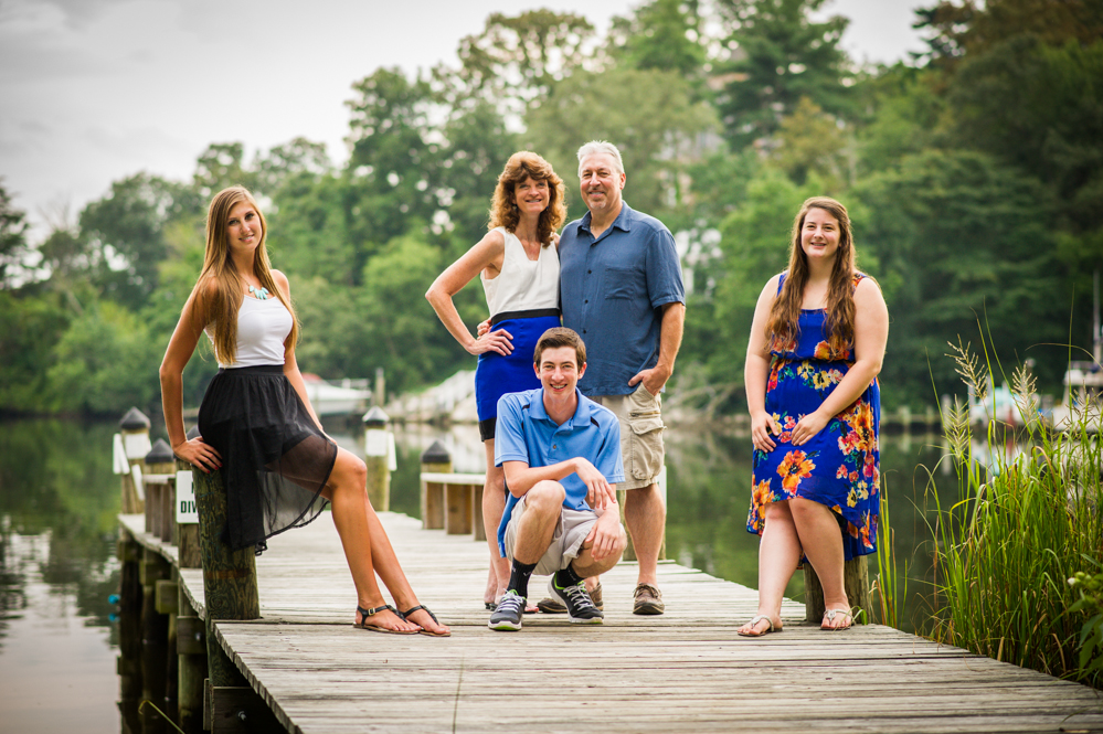 0253_CropperFamilySession_20130813.jpg
