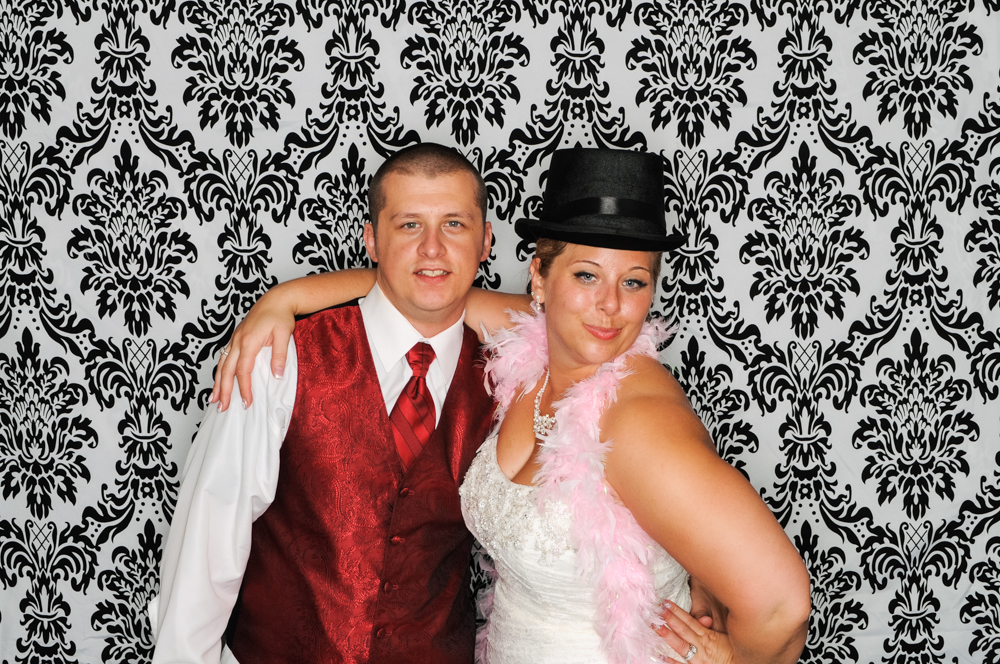 0373_GottfriedWedding_PBPrints_20081231.jpg