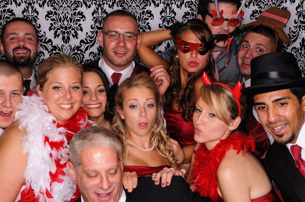 0418_GottfriedWedding_PBPrints_20081231.jpg