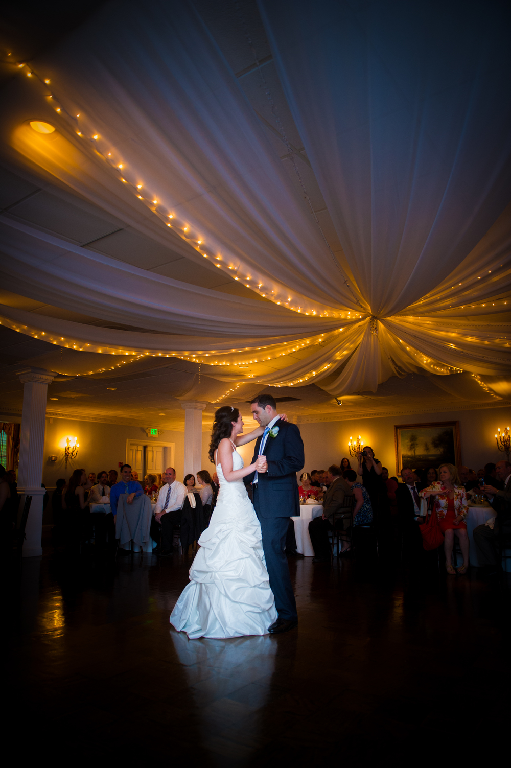 0315_McFarlandWedding_WED_20140510.jpg