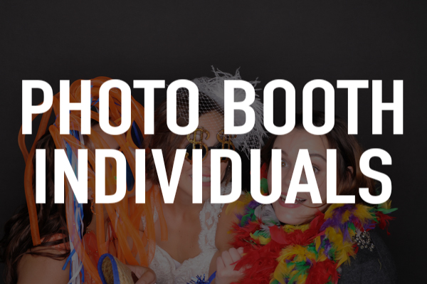 CP_PhotoboothIndividual-0330_RitzWedding_PBI_20090101.jpg